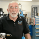 Dick's Shop Tips #5 – Fix Leaks In Brake Lines